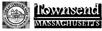 Townsend MA