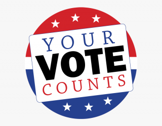 2020 Voting Information | Townsend MA